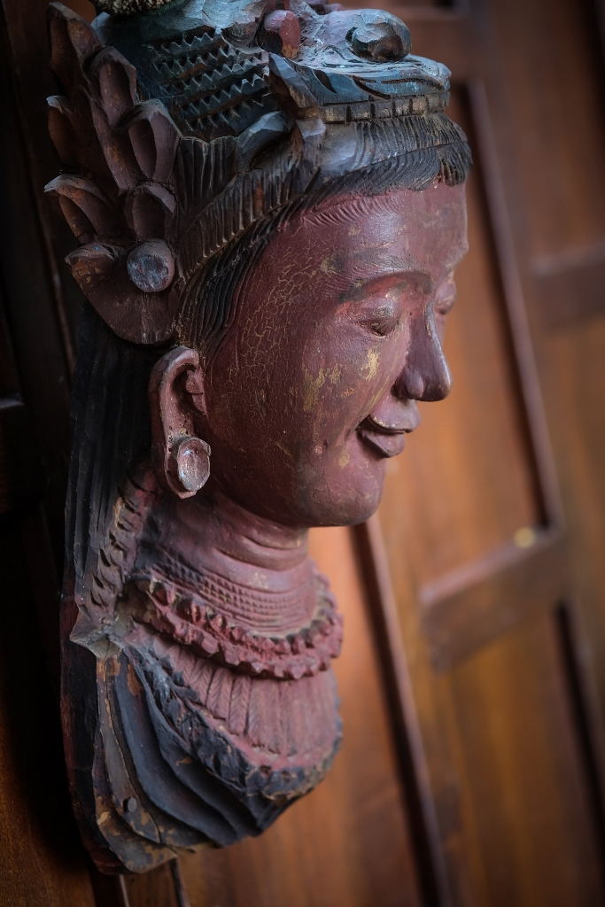 Antique Buddha Sculpture, Buddha Statues, Buddha Images and Art""