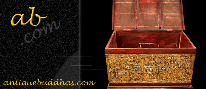 Buddhist Burmese Bible